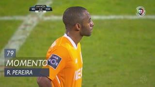 FC Porto, Jogada, Ricardo Pereira aos 79'