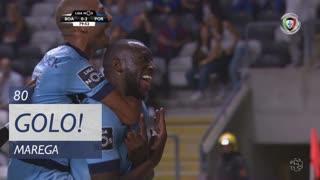 GOLO! FC Porto, Marega aos 80', Boavista FC 0-2 FC Porto