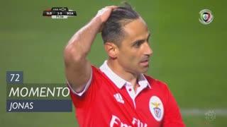 SL Benfica, Jogada, Jonas aos 72'