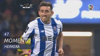 FC Porto, Jogada, Herrera aos 47'