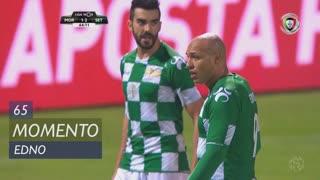 Moreirense FC, Jogada,  aos 65'