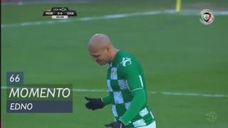 Moreirense FC, Jogada, Edno aos 66'