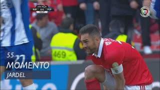 SL Benfica, Jogada, Jardel aos 55'