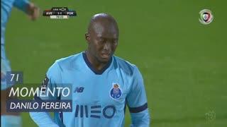 FC Porto, Jogada, Danilo Pereira aos 71'