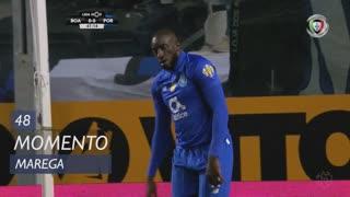 FC Porto, Jogada, Marega aos 48'
