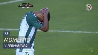 Vitória FC, Jogada, Vasco Fernandes aos 75'