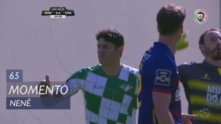 Moreirense FC, Jogada, Nenê aos 65'