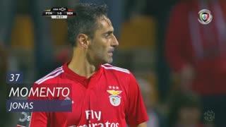 SL Benfica, Jogada, Jonas aos 37'