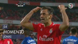 SL Benfica, Jogada, Jonas aos 54'