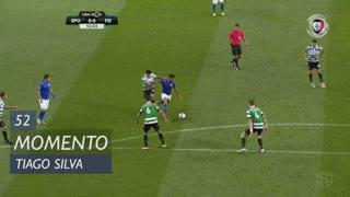CD Feirense, Jogada, Tiago Silva aos 52'