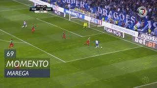 FC Porto, Jogada, Marega aos 69'