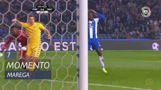FC Porto, Jogada, Marega aos 7'