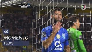 FC Porto, Jogada, Felipe aos 60'