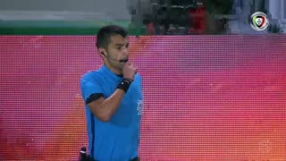 Sporting CP, Caso, Bruno Fernandes aos 39