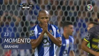 FC Porto, Jogada, Brahimi aos 23'