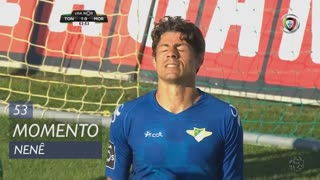 Moreirense FC, Jogada, Nenê aos 53'