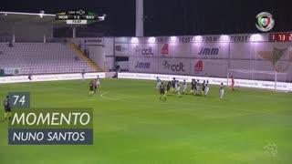 Rio Ave FC, Jogada, Nuno Santos aos 74'