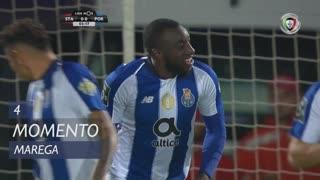 FC Porto, Jogada, Marega aos 4'