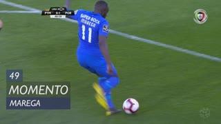 FC Porto, Jogada, Marega aos 49'