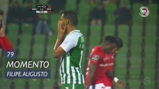 Rio Ave FC, Jogada, Filipe Augusto aos 79'
