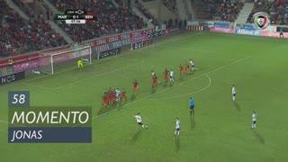 SL Benfica, Jogada, Jonas aos 58'
