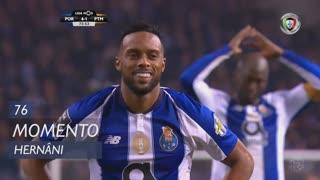 FC Porto, Jogada, Hernâni aos 76'