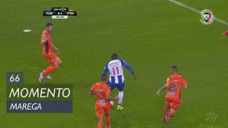 FC Porto, Jogada, Marega aos 66'