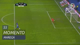 FC Porto, Jogada, Marega aos 55'