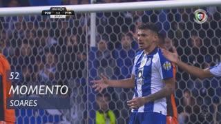 FC Porto, Jogada, Soares aos 52'