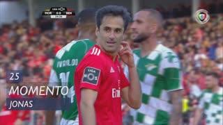 SL Benfica, Jogada, Jonas aos 25'