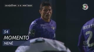 Moreirense FC, Jogada, Nenê aos 54'
