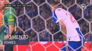 FC Porto, Jogada, Soares aos 42'