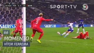 FC Porto, Jogada, Vítor Ferreira aos 66'