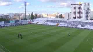 Portimonense x Gil Vicente: A Liga NOS está de regresso!