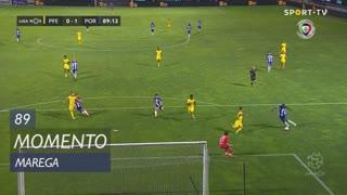 FC Porto, Jogada, Marega aos 89'