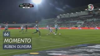 CD Aves, Jogada, Rúben Oliveira aos 66'