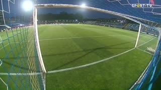FC Famalicão x FC Porto: Confere aqui a constituição das equipas!