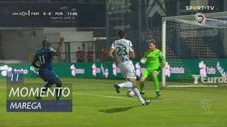 FC Porto, Jogada, Marega aos 11'
