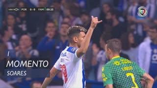 FC Porto, Jogada, Soares aos 1'