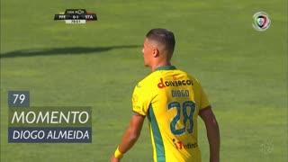 FC P.Ferreira, Jogada, Diogo Almeida aos 79'