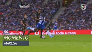 FC Porto, Jogada, Marega aos 80'