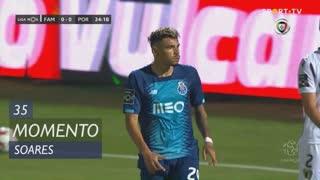 FC Porto, Jogada, Soares aos 35'