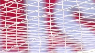SL Benfica x CD Nacional: Confere aqui a constituição das equipas!