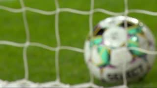 SL Benfica x Rio Ave FC: Confere aqui a constituição das equipas!