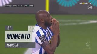 FC Porto, Jogada, Marega aos 51'