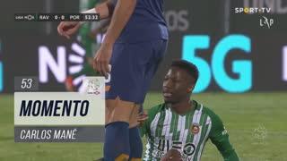 Rio Ave FC, Jogada, Carlos Mané aos 53'