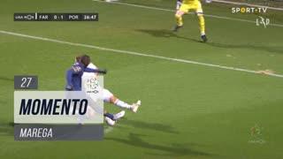 FC Porto, Jogada, Marega aos 27'