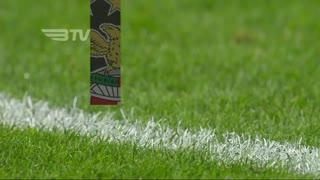 SL Benfica x Portimonense: Confere aqui a constituição das equipas!