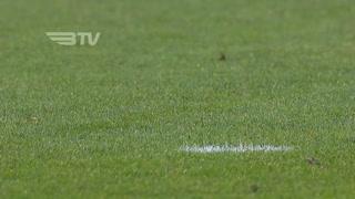SL Benfica x Boavista FC: Confere aqui a constituição das equipas!