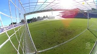 Santa Clara x Sporting CP: Confere aqui a constituição das equipas!